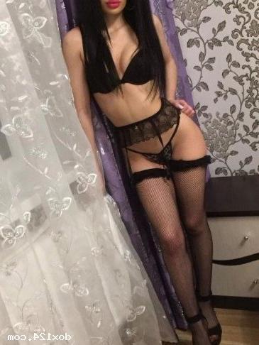 Индивидуалка Александр, 24 года, метро Улица Скобелевская