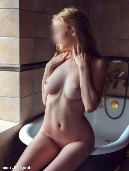 Индивидуалка Аллачка, 35 лет, метро Парк Победы