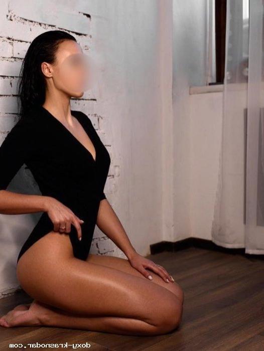 Индивидуалка Ирина, 43 года, метро Марьина роща