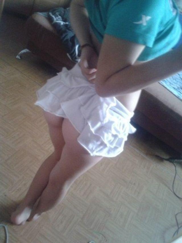 Индивидуалка Лали, 19 лет, метро Боровское шоссе