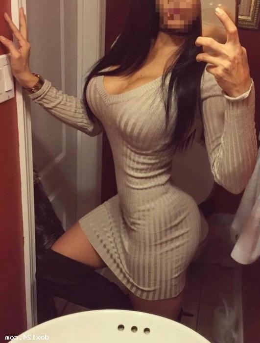Индивидуалка Лида, 34 года, метро Пионерская