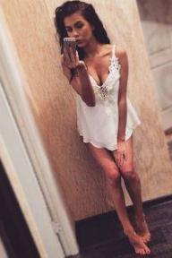 Индивидуалка Маргарита, 35 лет, метро Селигерская