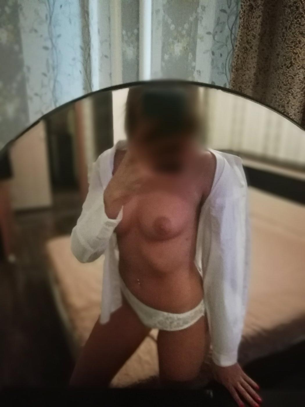 Индивидуалка Викуль09, 40 лет, метро Саларьево