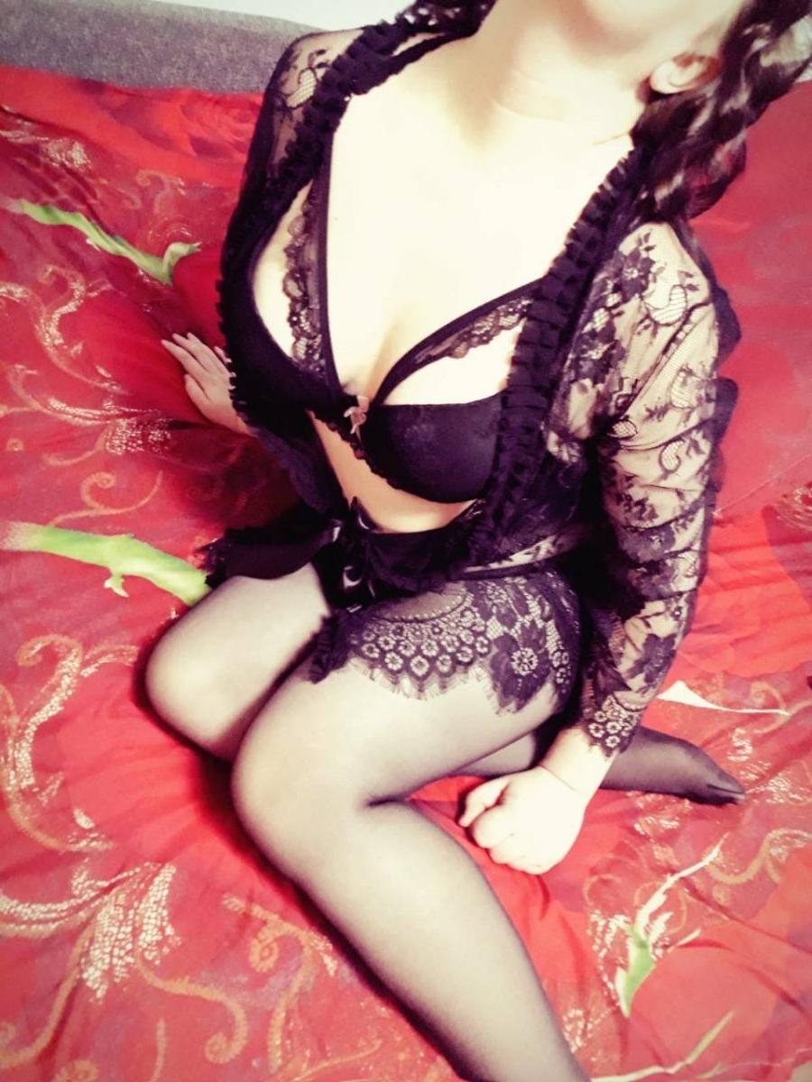 Проститутка Александра, 28 лет, метро Арбатская