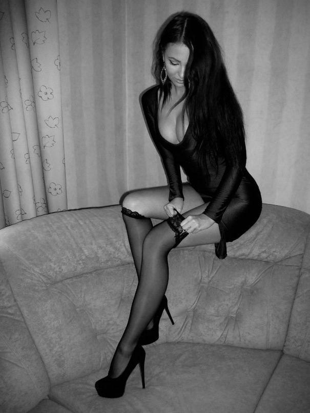 Проститутка АЛИНКА, 19 лет, метро Александровский сад