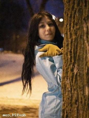 Проститутка АЛИНКА, 36 лет, метро Белорусская