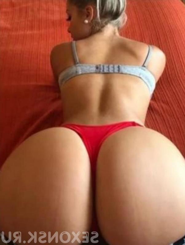 Проститутка Алия, 33 года, метро Дорогомиловская