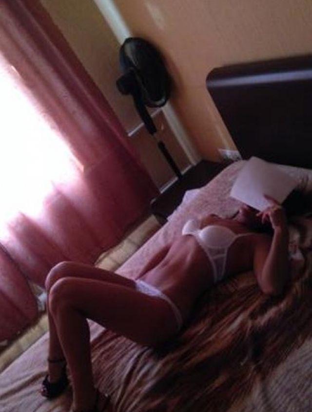 Проститутка Арина, 34 года, метро Дмитровская