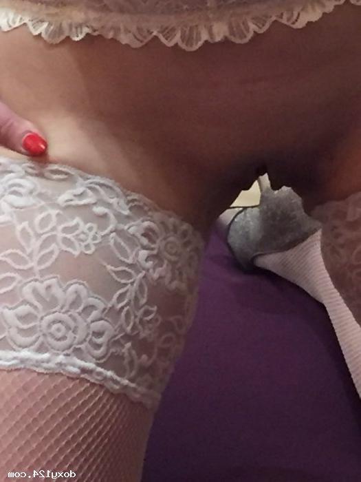 Проститутка Ася, 31 год, метро Селигерская