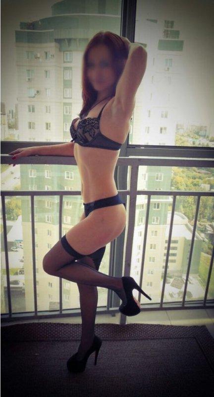 Проститутка Эскортница, 34 года, метро Красногвардейская