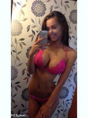 Проститутка ЕВЕЛИНА, 33 года, метро Площадь Ильича