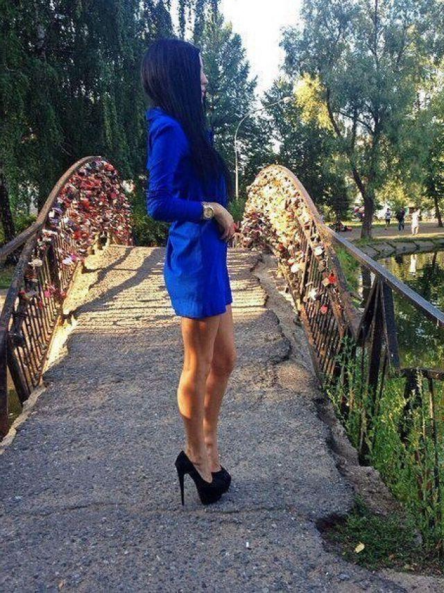 Проститутка Геля, 39 лет, метро Терешково