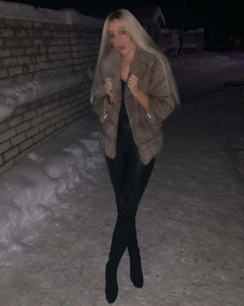 Проститутка Глория, 29 лет, метро Митино