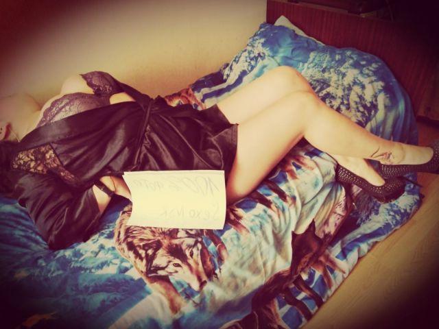 Проститутка инцест пара, 21 год, метро Плющиха