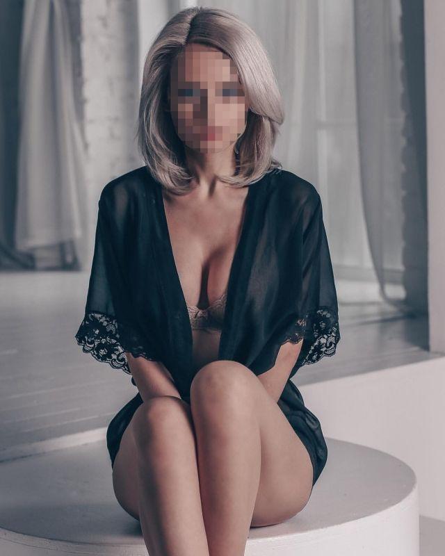 Проститутка инцест пара, 45 лет, метро Стахановская