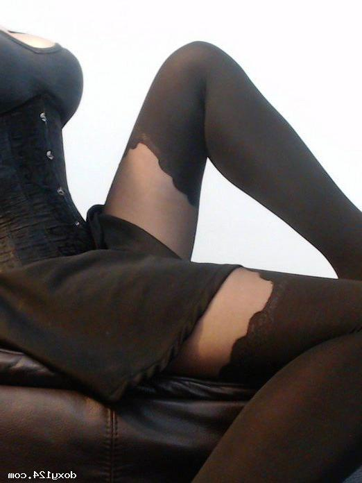 Проститутка Ирина, 42 года, метро Сокольники