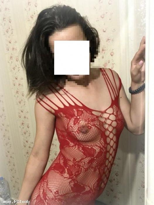 Проститутка Кира, 28 лет, метро Парк Победы