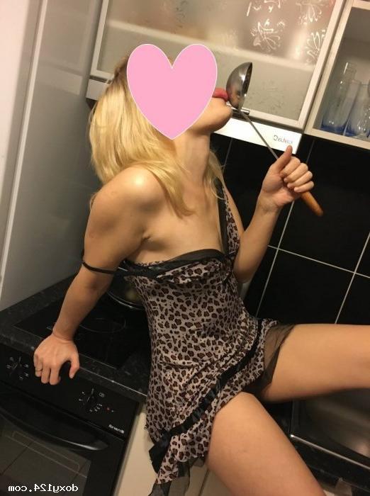 Проститутка Ксюша Нина, 25 лет, метро Беляево
