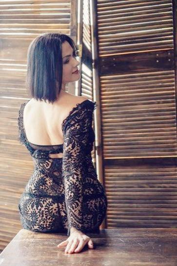 Проститутка Лиана, 24 года, метро Студенческая