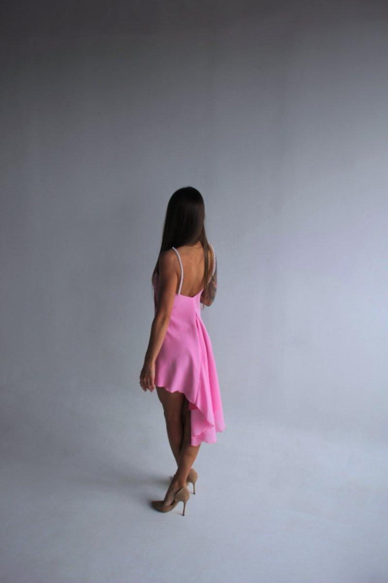 Проститутка Лида, 45 лет, метро Выставочный центр