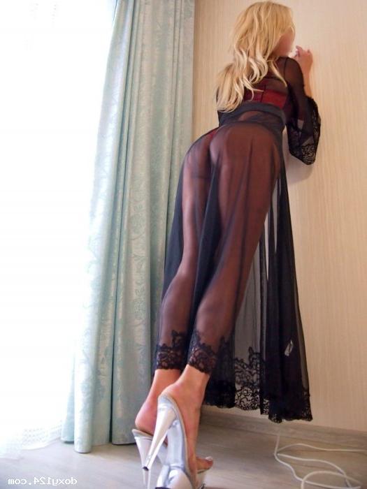 Проститутка Лилия, 28 лет, метро Мичуринский проспект