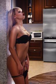 Проститутка Лиля, 26 лет, метро Семёновская