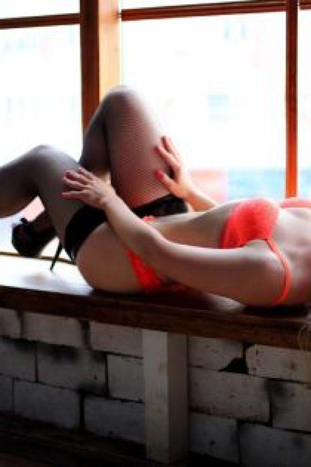 Проститутка Лисенок, 39 лет, метро Пионерская