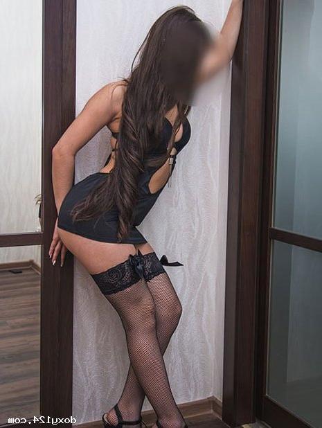 Проститутка Подружки Девче, 39 лет, метро Нагатинская
