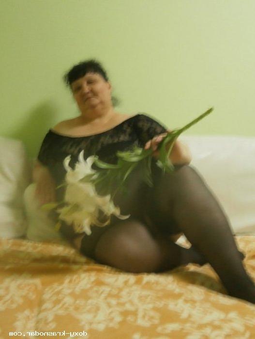 Проститутка Светла, 33 года, метро Юго-Западная