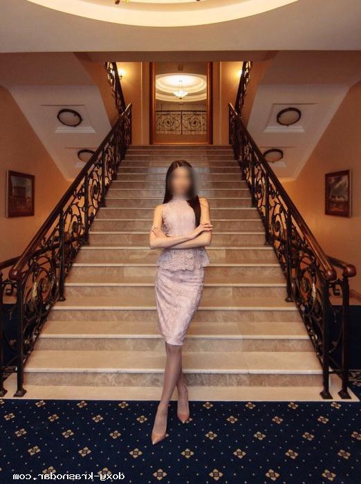Проститутка Ванесса, 24 года, метро Алтуфьево