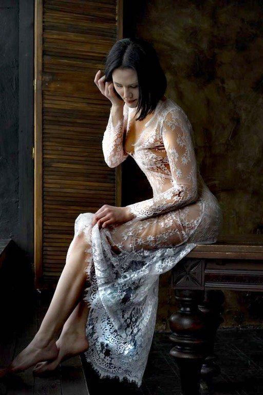 Проститутка Варенька, 41 год, метро Сокол