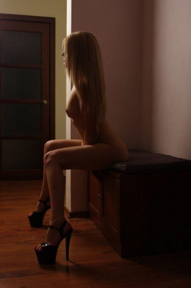 Проститутка Вероника Армей, 32 года, метро Комсомольская