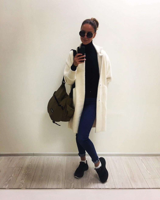 Проститутка ВИТА, 23 года, метро Новокосино