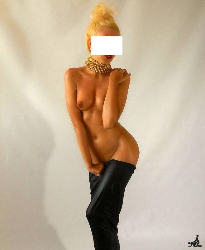 Проститутка Виталина, 43 года, метро Терехово