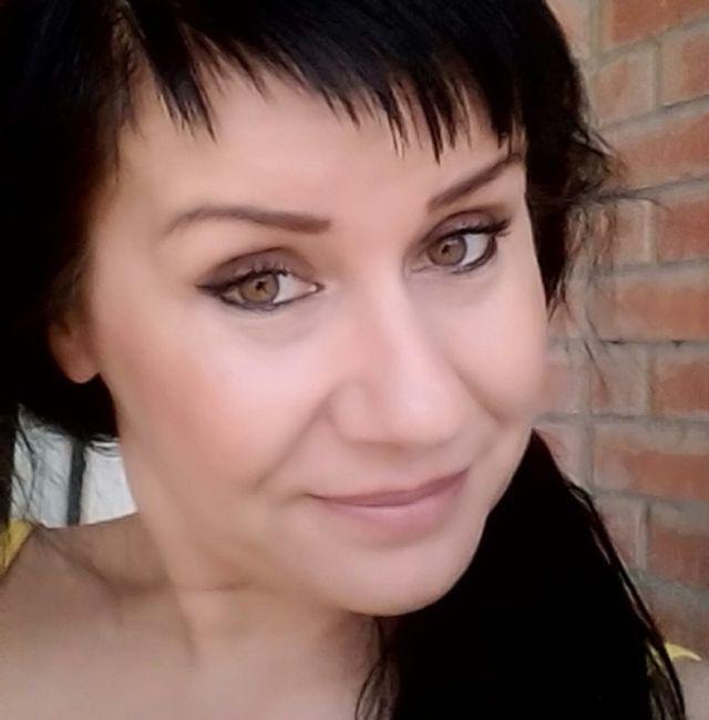 Путана Анжела, 41 год, метро Белорусская
