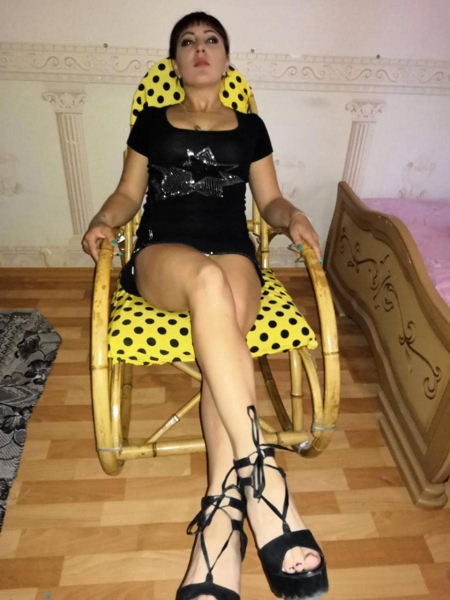 Путана Арина, 18 лет, метро Достоевская