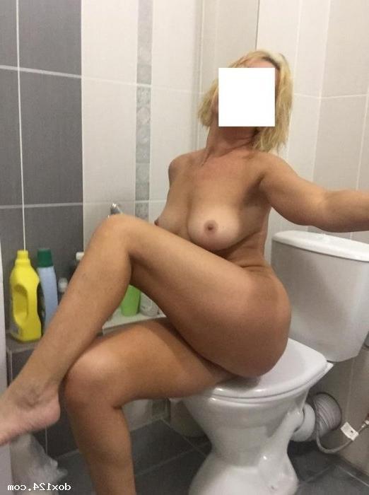 Путана Кокетка, 22 года, метро Киевская