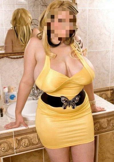Путана Марийарт, 29 лет, метро Кропоткинская
