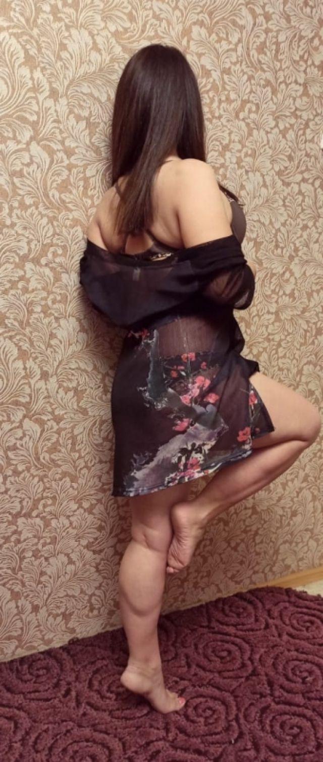 Путана Маша, 28 лет, метро Борисово